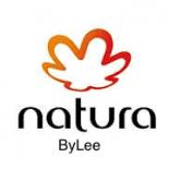 Natura ByLee Promoção PRIMEIRA COMPRA