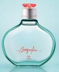 Desodorante Colônia Biografia Feminino - 100ml