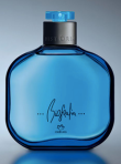Desodorante Colônia Biografia Masculino - 100ml