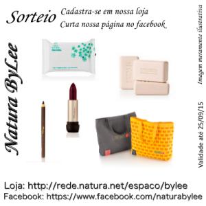 Sorteio-09-2015